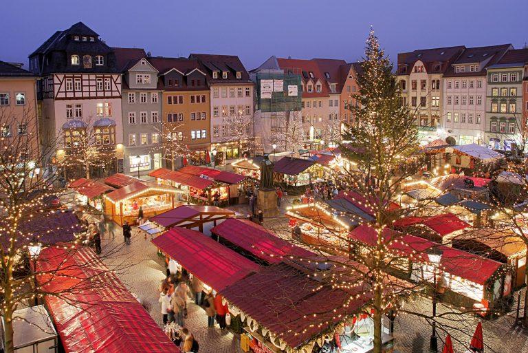 Jerman festival