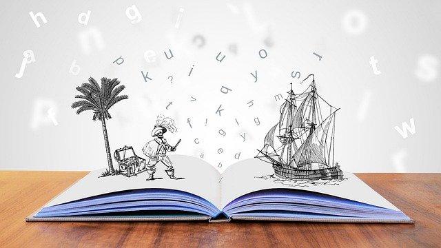 storytelling-4203628_640