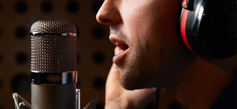 Apa yang dimaksud dengan kualitas vokal? - Seni Musik ...