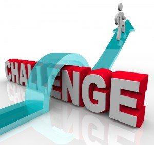 overcome-challenge