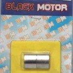 Magnet BM