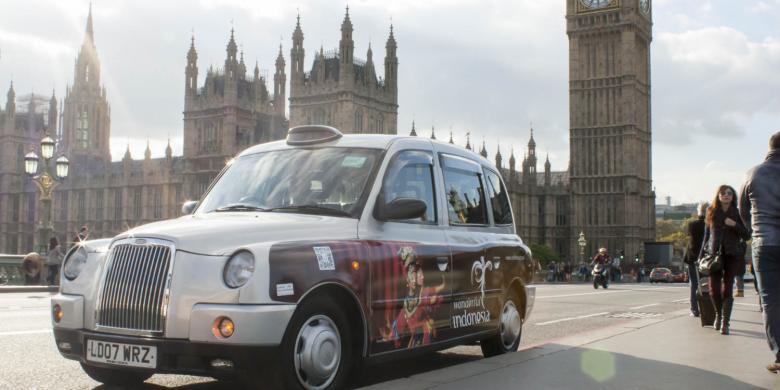 0732407london-taksi780x390