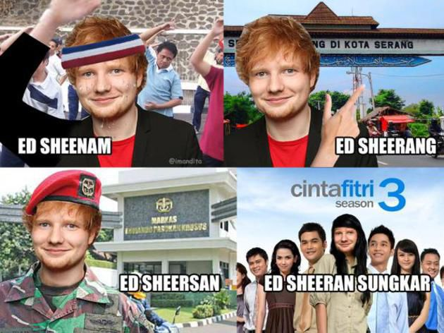 640782-meme-ed-sheeran