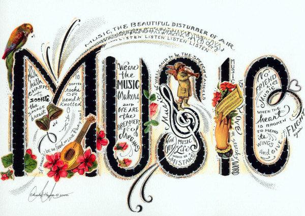 musik-music-600x426