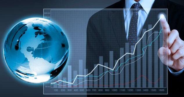 Apa saja yang dijelaskan dalam Teori Lingkaran Ekonomi?