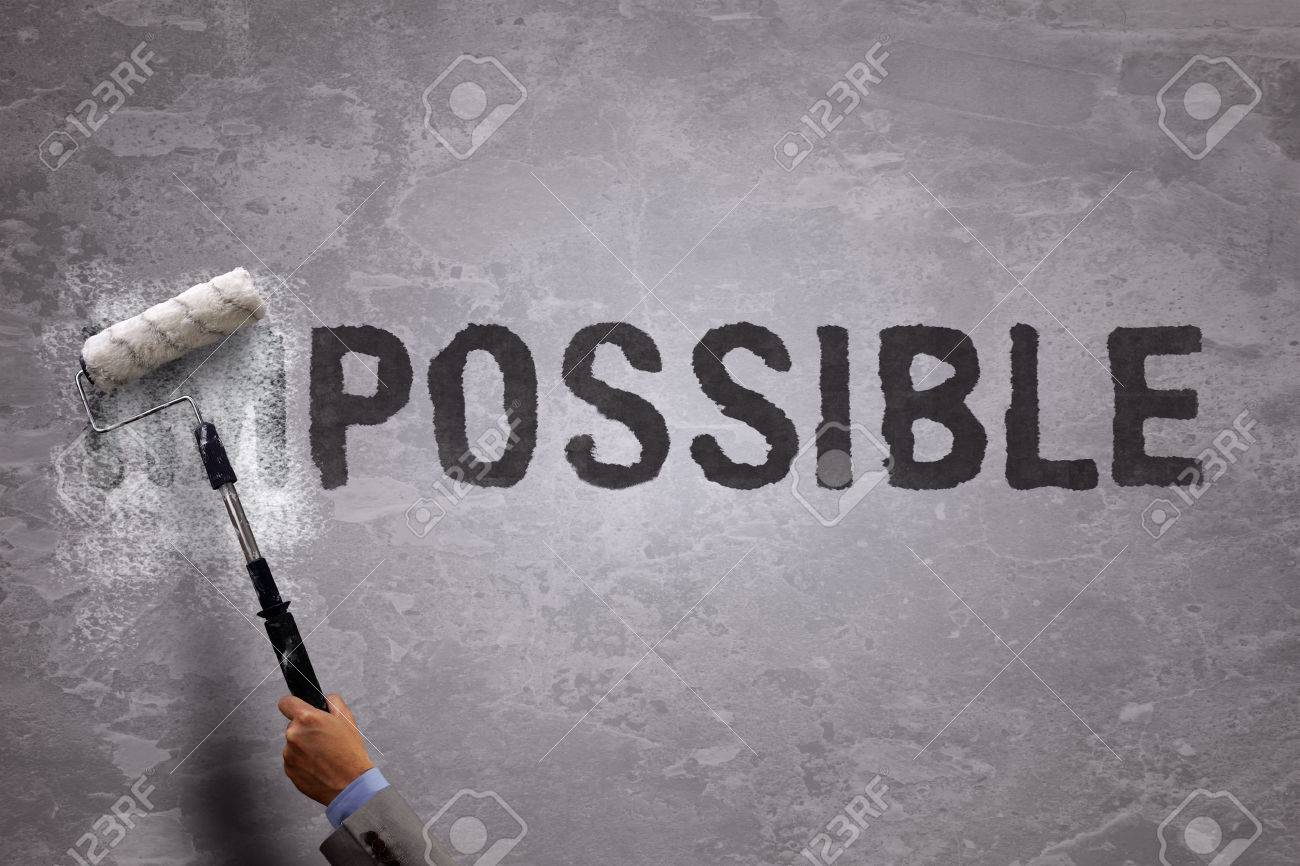 27252204-changing-the-word-impossible-to-possible-by-painting-over-and-erasing-part-of-the-word-with-a-paint-