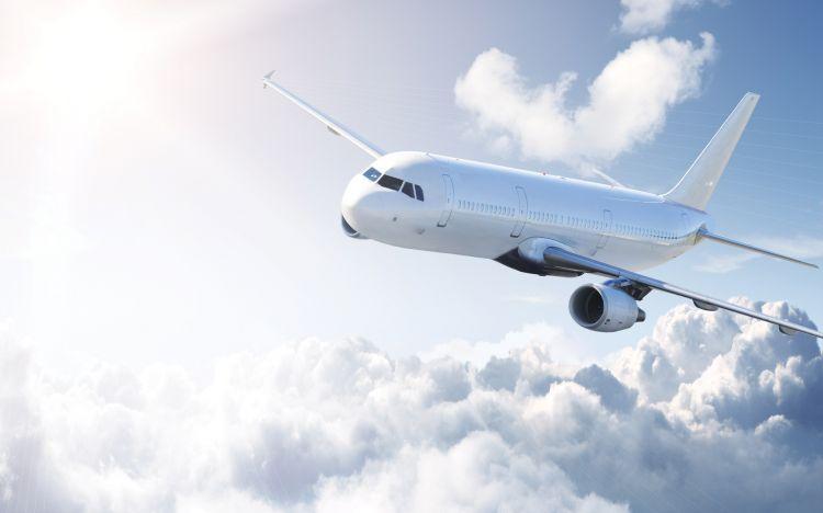 750xauto-5-alasan-kenapa-pesawat-terbang-warnanya-putih-kamu-kepikiran-nggak-160112j