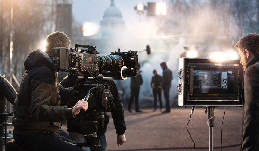 Film-Production-Australia-865x505