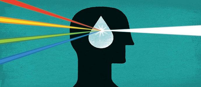 Teori Dewasa dan Tidak Dewasa - Teori Kematangan dan Ketidakmatangan