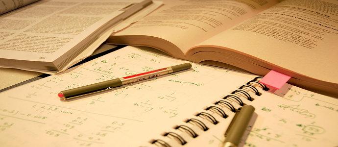 tantangan dan rintangan belajar