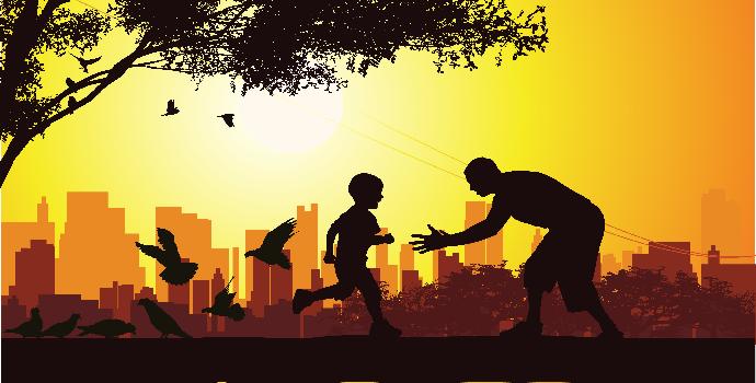 Penerimaan Orang tua atau Parental Acceptance