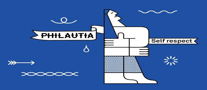 Philautia