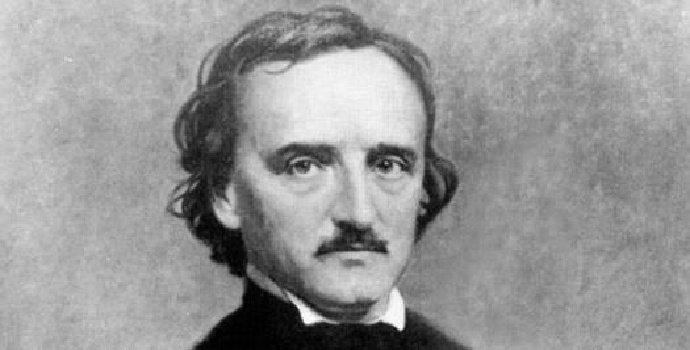 Apa yang Anda ketahui tentang Edgar Allan Poe ?