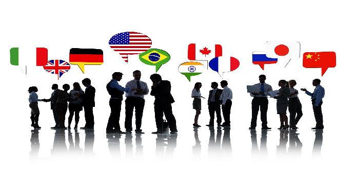 konstruktivisme hubungan internasional