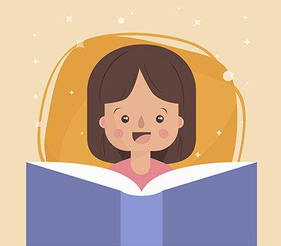 baca-buku3