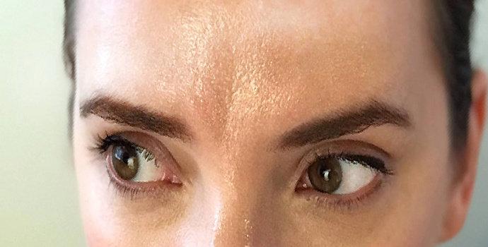 Tips Skincare Routine untuk Kulit Berminyak