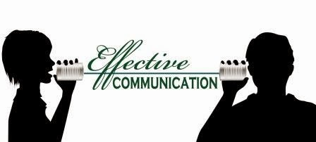cara-berkomunikasi-yang-efektif