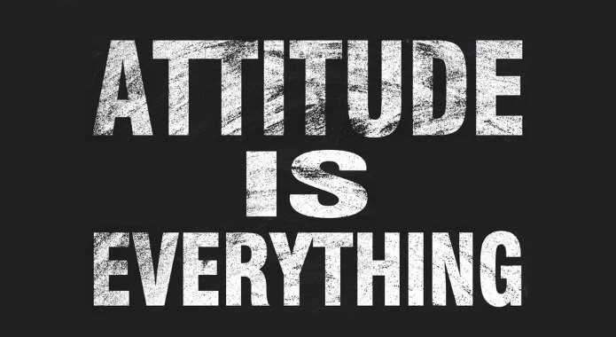 attitude-quote-for-awesoroo