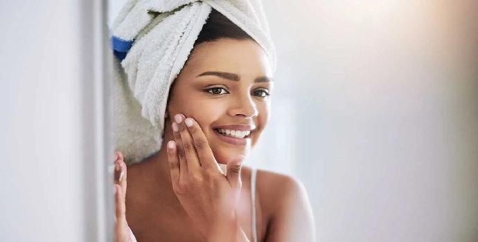 Apa Saja Manfaat Air Garam Untuk Kecantikan Beauty Dictio Community