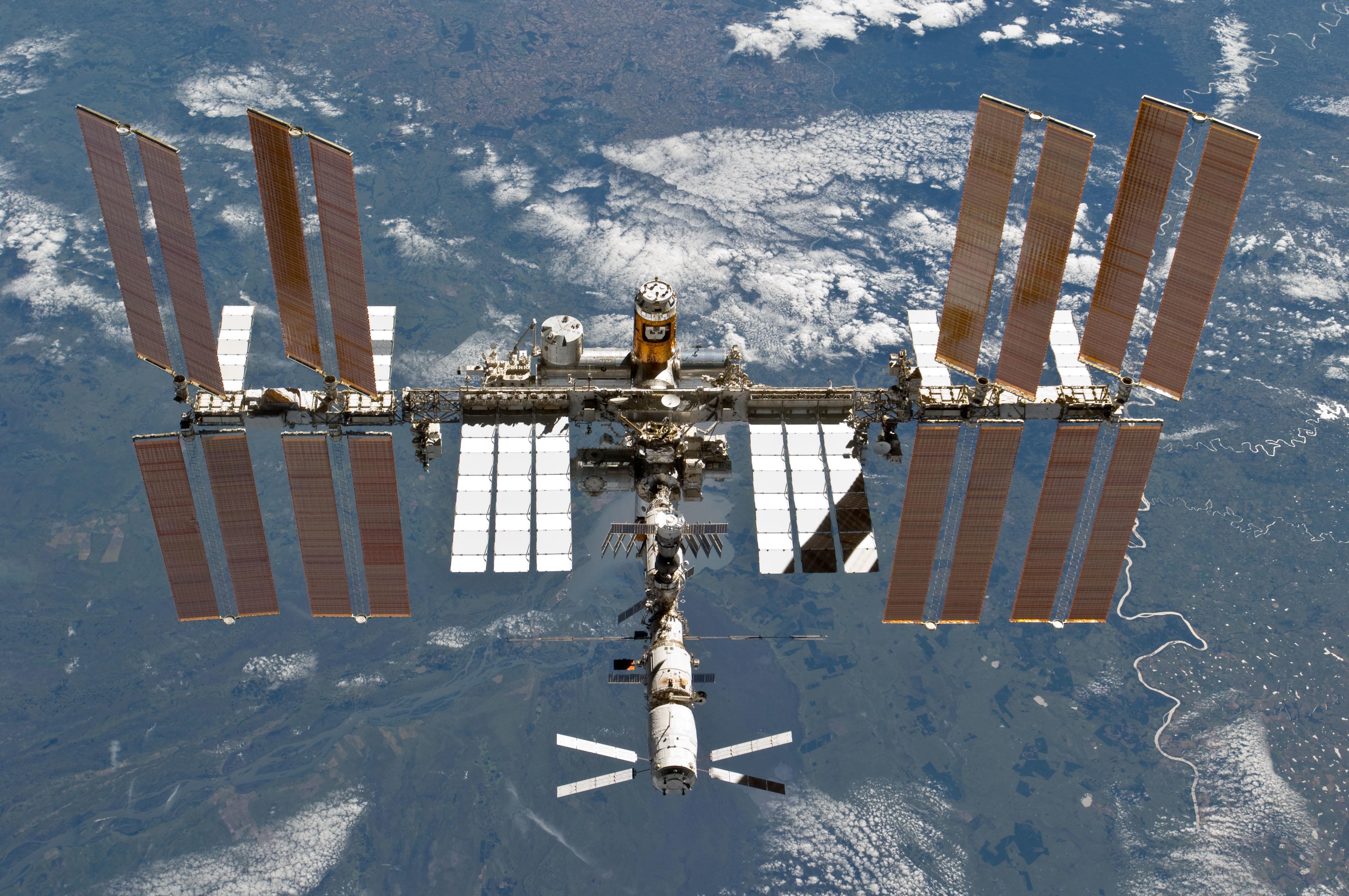 international space station sightings - HD1200×797