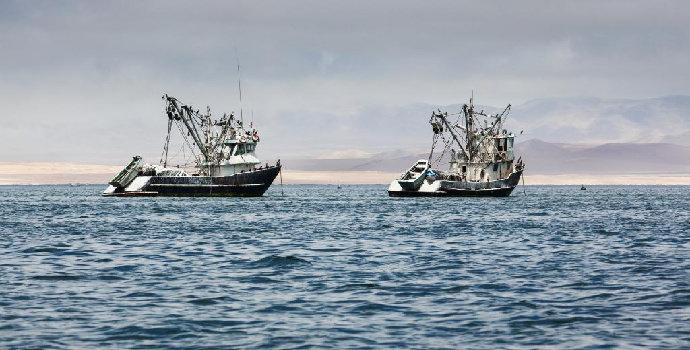 United Nations Convention on the Law of the Sea 1982  sebagai Pengaturan Internasional yang Relevan dengan Pemberantasan Illegal Fishing