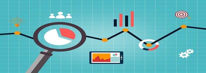 Intelligence-client-analytics