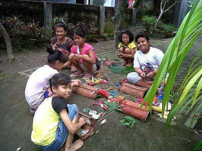 Bagaimana Asal Usul Permainan Tradisional Masak Masakan Permainan Tradisional Dictio Community