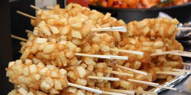 resep-hottang-hotdog-kentang-ala-korea-gampang
