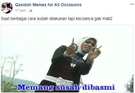 727193-10-meme-cocoklogi-lirik-qasidah-