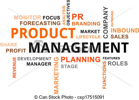 word-cloud-product-management-drawing_csp17515091