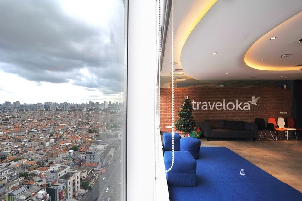 traveloka-office