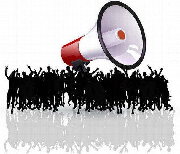 Apa Saja Sifat Sifat Kedaulatan Diskusi Politik Pemerintahan Dictio Community