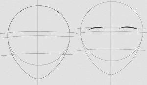 face-depan-1-300x174