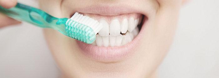 gosok gigi