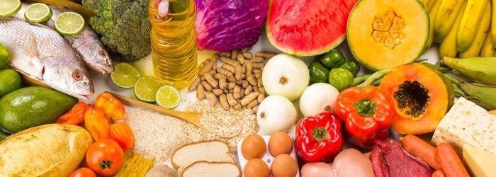 balanced-diet-for-women-main-image-700-350