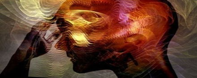 Gangguan penyesuaian atau sindrom respon stres