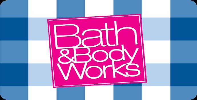 Bagaimana Cara memilih parfum Bath & Body Works