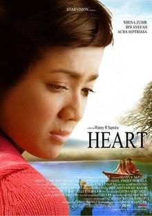 220px-Heart_(film)