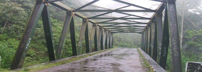 Jembatan-Cangar