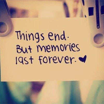 kenangan-899o