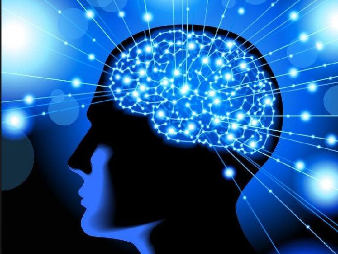 Apa saja metode pendidikan kecerdasan spiritual?