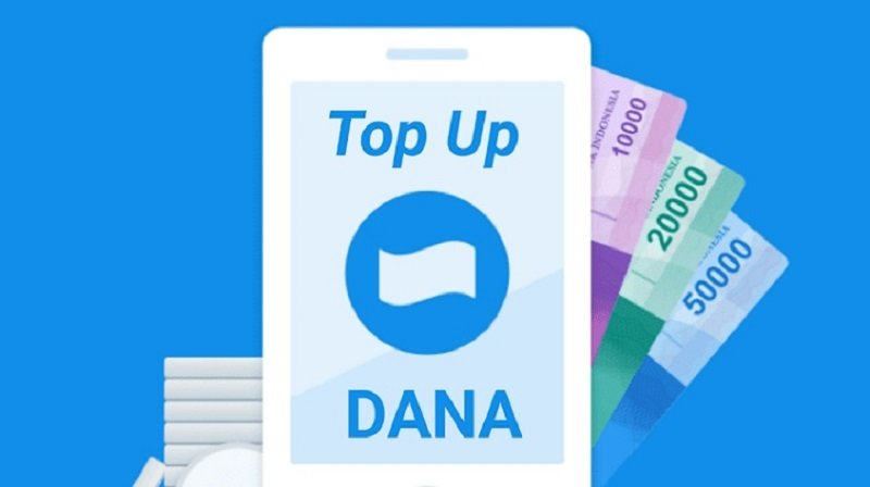 top%20up%20dana