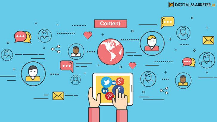konten-sosial-media