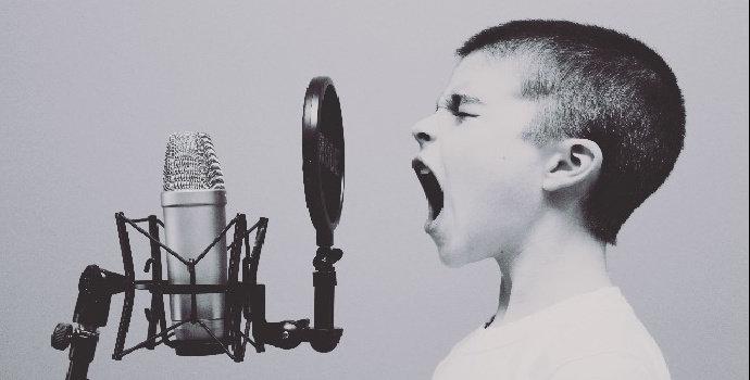 suara