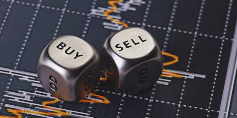 Tujuan dari Pasar Modal
