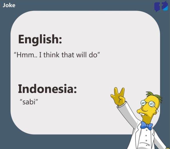 686417-meme-inggris-indonesia-