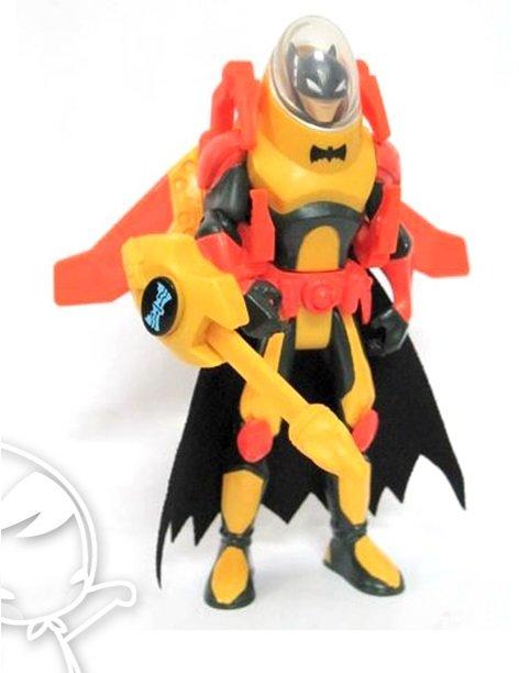 mattel-batman-animated-shadow-tek-hover-attack-action-figure2