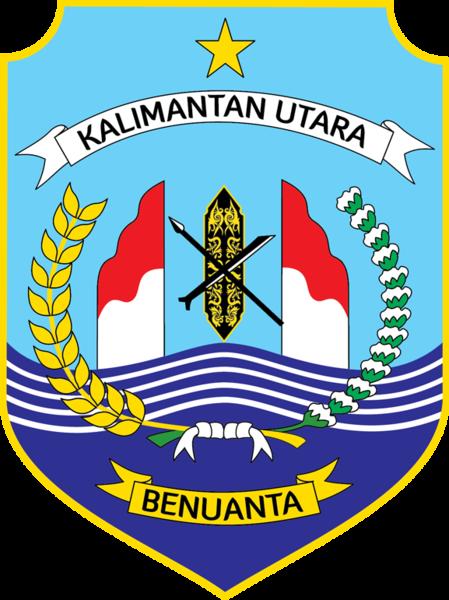 Emblem_of_North_Kalimantan