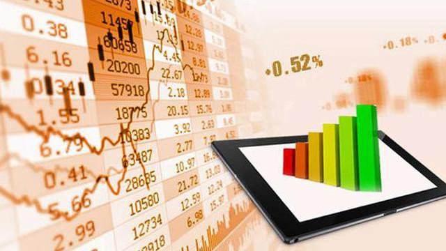 Investasi Otonom (Autonomous Investment)