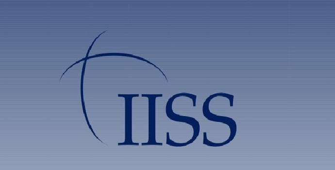 International Institute For Strategic Studies (IISS)